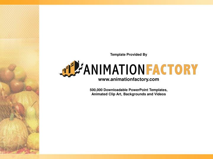 Powerpoint templates and backgrounds animation factory 8067128 this page contains information about powerpoint templates and backgrounds animation factory toneelgroepblik Gallery