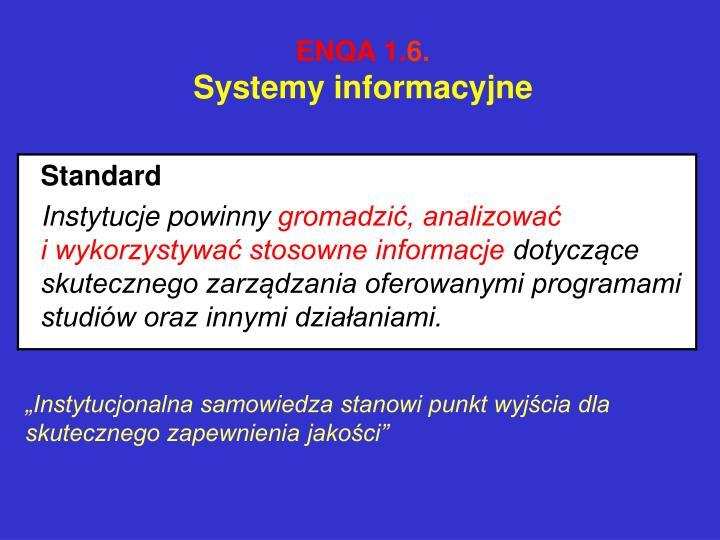 ENQA 1.