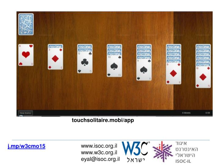touchsolitaire.mobi/app