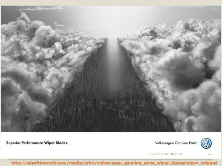 http://adsoftheworld.com/media/print/volkswagen_genuine_parts_wiper_blades?size=_original