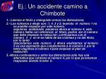 ej un accidente camino a chimbote1