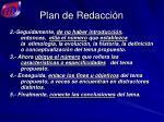 plan de redacci n3