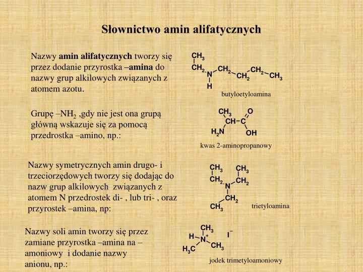 butyloetyloamina
