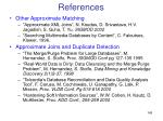 references6