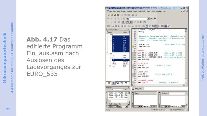 Abb. 4.17