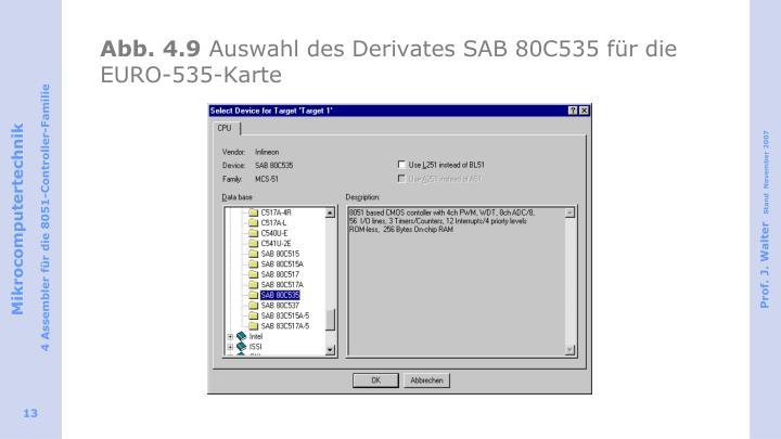 Abb. 4.9