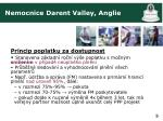 nemocnice darent valley anglie1