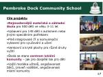 pembroke dock community school1