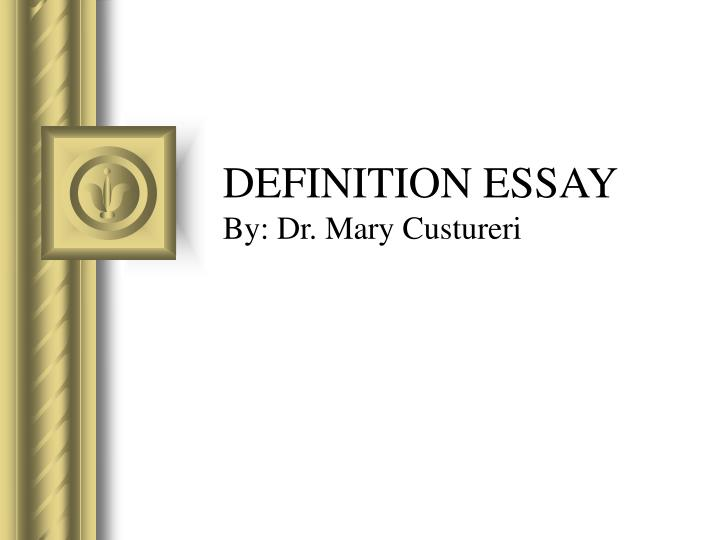 what mary means to me essay What does argument mean in essay-writing terms  mary ann slavcheff, ma in  argument in terms of essay writing means the idea you present in your.