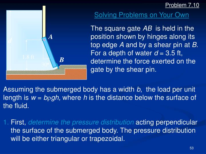Problem 7.10