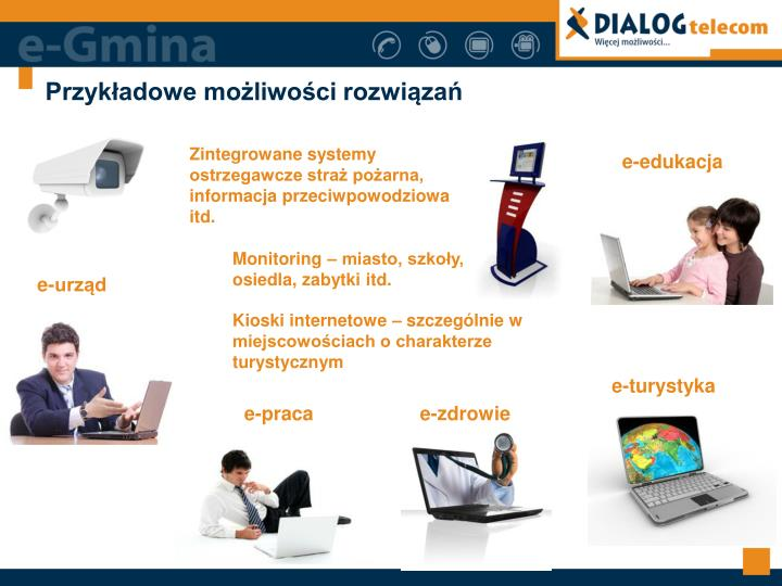 e-praca