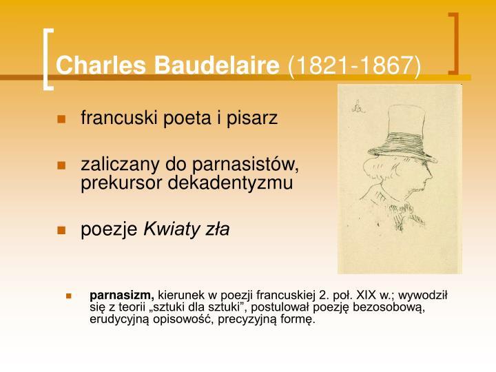 francuski poeta i pisarz