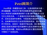 petri2