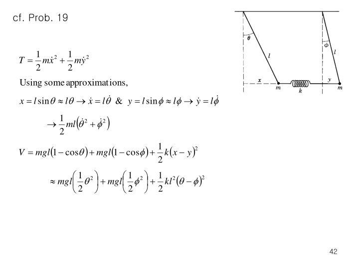 cf. Prob. 19