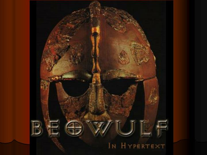 beowulf and sir gawain s heroism literary archetype Join now log in home literature essays beowulf beowulf, joseph campbell and the hero joseph campbell and the hero archetype the hero in beowulf and sir gawain.