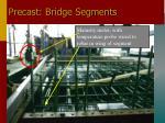 precast bridge segments1