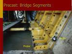 precast bridge segments2