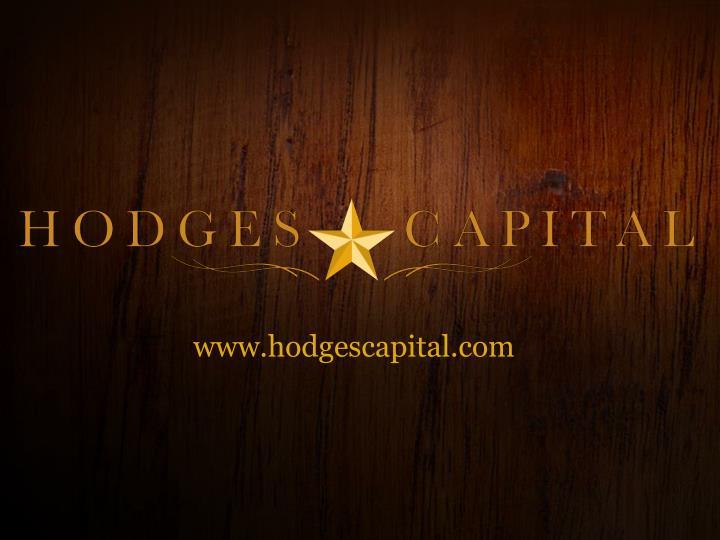 www.hodgescapital.com