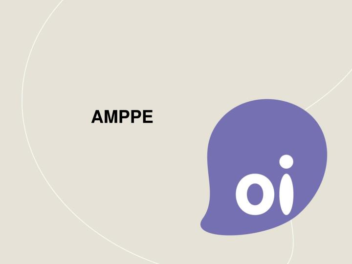AMPPE