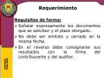 requerimiento2