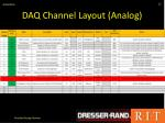 daq channel layout analog1