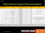 daq channel layout thermocouples1
