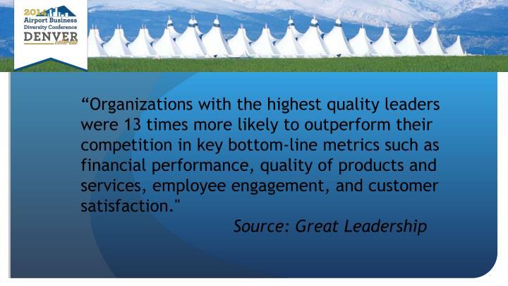"""Organizations"