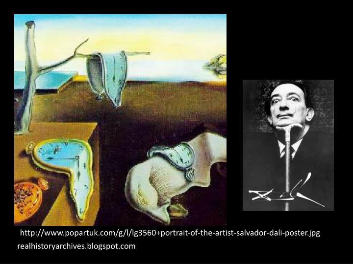 http://www.popartuk.com/g/l/lg3560+portrait-of-the-artist-salvador-dali-poster.jpg