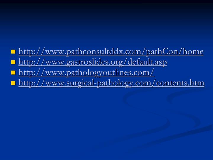 http://www.pathconsultddx.com/pathCon/home