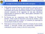 exemple de bune practici din rile europene 2