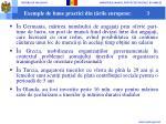 exemple de bune practici din rile europene 3