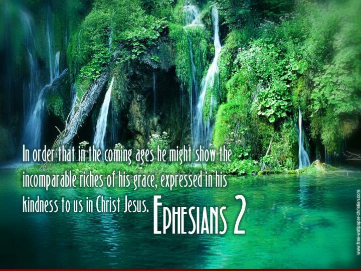 Eph.  2