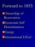 forward to 1855