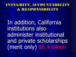 integrity accountability responsibility2