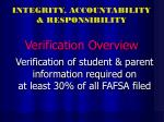 integrity accountability responsibility3