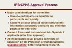 irb cphs approval process2