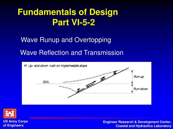 Fundamentals of Design