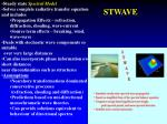 stwave
