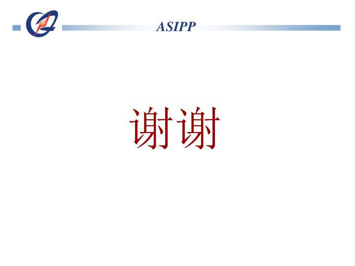 ASIPP