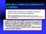 rol de la procalcitonina en la sepsis1