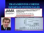 tratamientos cortos ejemplos potenciales4