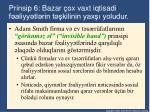 prin sip 6 bazar ox vaxt iqtisadi f aliyy tl rin t kilinin yax yoludur1