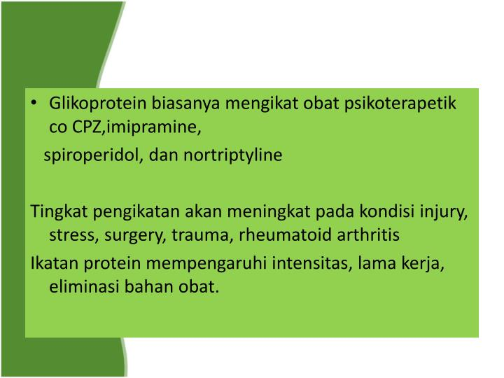 Glikoprotein