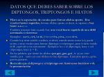datos que debes saber sobre los diptongos triptongos e hiatos1