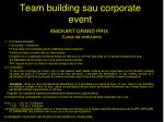 team building sau corporate event3