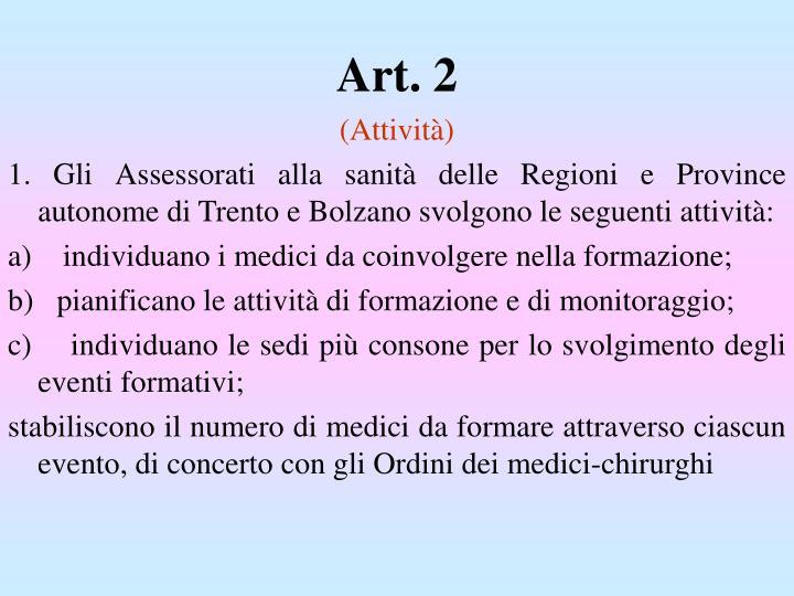 Art. 2