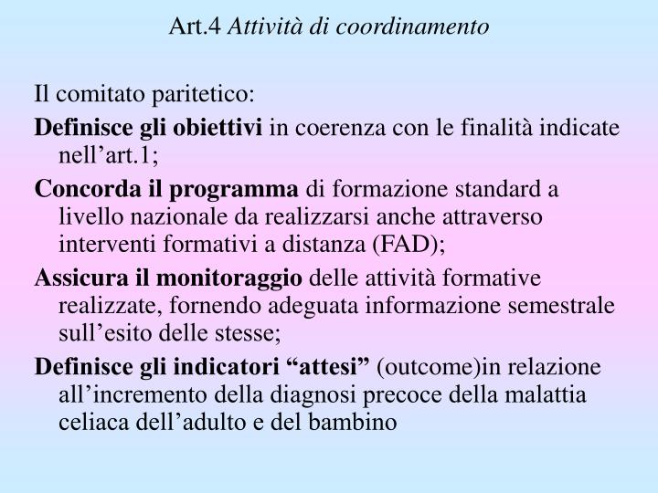Art.4