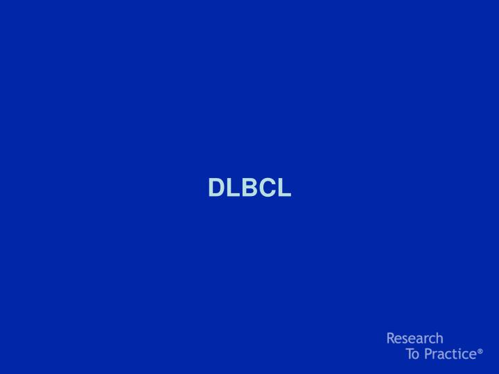 DLBCL