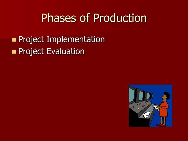riordan manufacturing powerpoint Bsa 500 week 6 assignment riordan manufacturing powerpoint (new) bsa 500 week 6 assignment riordan manufacturing powerpoint (new) for more course tutorials visit.