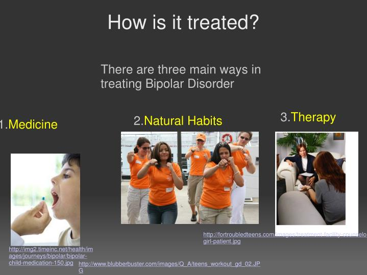 Depression In Children And Teens Aacap >> PPT - Bipolar Disorder in Teens & Children PowerPoint ...